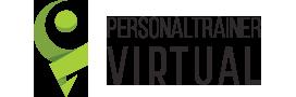 Personal Trainer Virtual - Seu treinamento online! Notícias, professores, artigos e dicas.