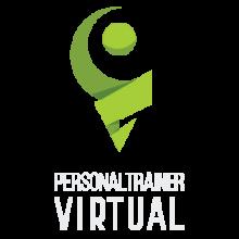 Personal Trainer Virtual - Seu Treinamento Online!